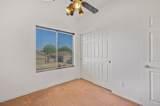 3057 Pinto Valley Road - Photo 20