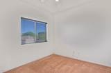 3057 Pinto Valley Road - Photo 21