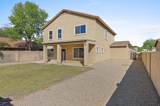 3057 Pinto Valley Road - Photo 24