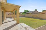 3057 Pinto Valley Road - Photo 25