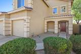 3057 Pinto Valley Road - Photo 3