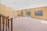 3057 Pinto Valley Road - Photo 4