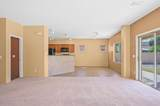 3057 Pinto Valley Road - Photo 5