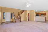 3057 Pinto Valley Road - Photo 6