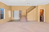 3057 Pinto Valley Road - Photo 7