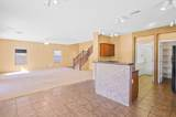 3057 Pinto Valley Road - Photo 8