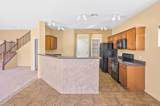 3057 Pinto Valley Road - Photo 9