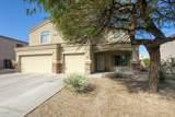 23322 Hopi Street - Photo 1