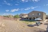 23322 Hopi Street - Photo 25