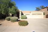 5242 Herrera Drive - Photo 1