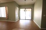 5242 Herrera Drive - Photo 26