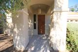 5242 Herrera Drive - Photo 4