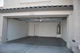 12559 Medlock Drive - Photo 52