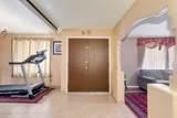 8630 Monterosa Street - Photo 11