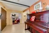 8630 Monterosa Street - Photo 19