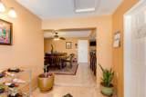 8630 Monterosa Street - Photo 28