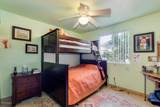 8630 Monterosa Street - Photo 44