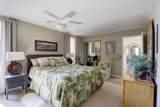 8985 Sun Lakes Boulevard - Photo 22