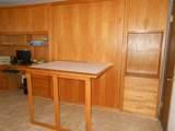 9867 Spanish Moss Court - Photo 19
