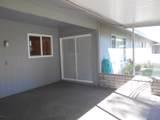 9867 Spanish Moss Court - Photo 25