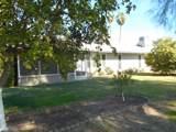 9867 Spanish Moss Court - Photo 26