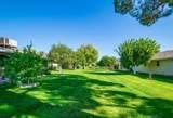 12531 Shadow Hills Drive - Photo 27