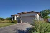 3546 Meadowview Drive - Photo 2