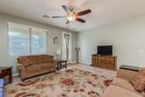 15561 Laurel Lane - Photo 4