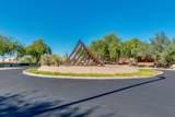 6446 Trailridge Circle - Photo 59