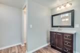 7702 Flossmoor Avenue - Photo 12
