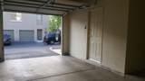 1716 Cortez Street - Photo 3
