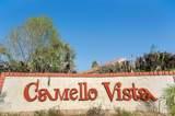 7810 Via Camello - Photo 24