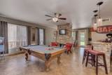 1853 Mineral Road - Photo 4