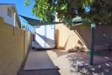 2679 Bentrup Street - Photo 21