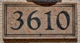 3610 Plymouth Drive - Photo 46