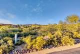 10948 Rising Sun Drive - Photo 2