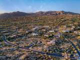 10948 Rising Sun Drive - Photo 7