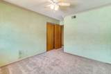 2031 Campbell Avenue - Photo 11