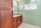 2031 Campbell Avenue - Photo 8