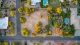 5601 Delos Circle - Photo 1
