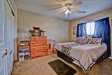 40043 High Noon Way - Photo 24