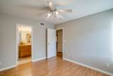 330 Beck Avenue - Photo 10