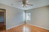 330 Beck Avenue - Photo 11