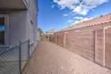 641 Saddle Way - Photo 47