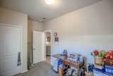 17506 Van Buren Street - Photo 15