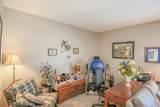 17506 Van Buren Street - Photo 16