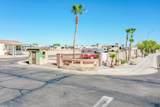 17506 Van Buren Street - Photo 40