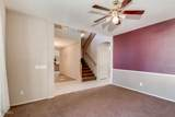 2083 Winged Foot Drive - Photo 10
