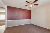 2083 Winged Foot Drive - Photo 11