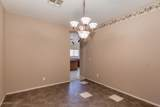 2083 Winged Foot Drive - Photo 13